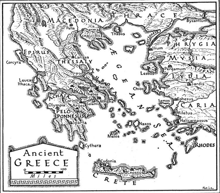 ancient-greece-map2